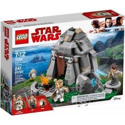 LEGO 75200 Ahch-To Island™ Training