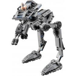 LEGO 75201 AT-ST Najwyższego Porządku™