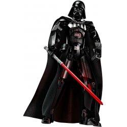 LEGO 75534 Darth Vader