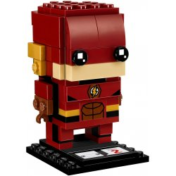 LEGO 41598 Flash
