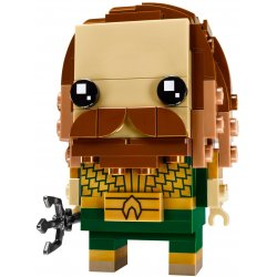 LEGO 41600 Aquaman