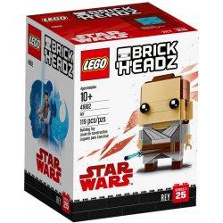 LEGO 41602 Rey