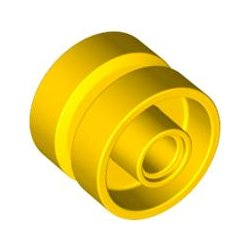LEGO 30285 Hub Ø 17.6 X 14 Mm