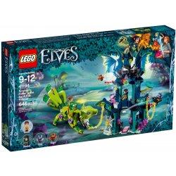 LEGO 41194 Wieża Noctury