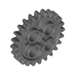 24505 Gear Wheel Z24