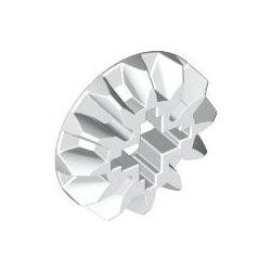 LEGO 6589 Conical Wheel Z12