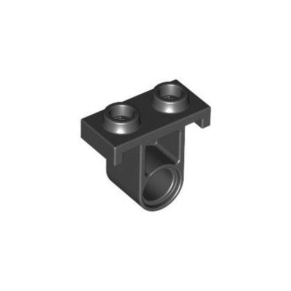 LEGO 32529 T-beam W. Plate 1x2 W. Knob
