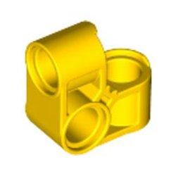 LEGO 44809 Hto V Beam 90 Degr.