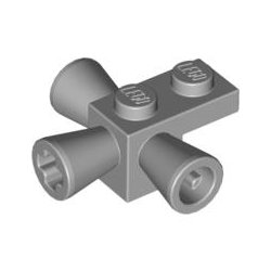 LEGO 3963 Steering Nozzle