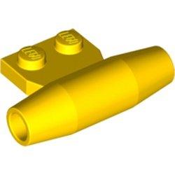 LEGO 3475 / 98302 Jet Engine