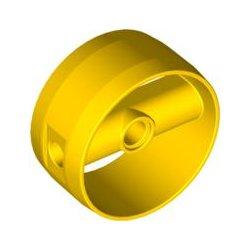 41531 Technic Cylinder 4 x 4