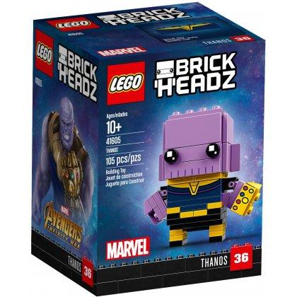 LEGO 41605 Thanos