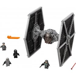 LEGO 75211 Imperial TIE Fighter™