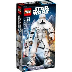 LEGO 75536 Range Trooper™