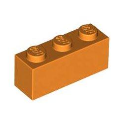 LEGO 3622 Klocek / Brick 1x3