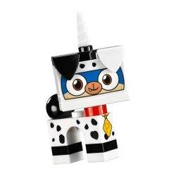 LEGO 41775 Unikitty! Tajne torebki
