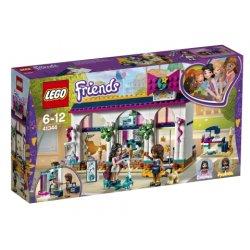 LEGO 41344 Sklep z akcesoriami Andrei