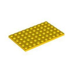 3033 Plate 6x10