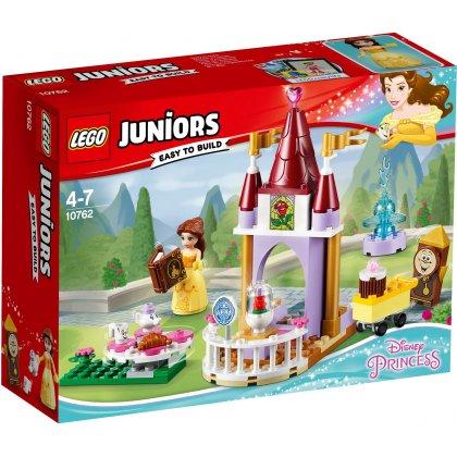 LEGO 10762 Opowieści Belli