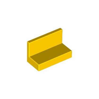 LEGO 4865 Wall Element 1x2x1