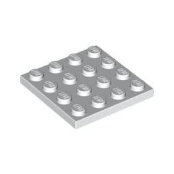 3031 Plate 4x4