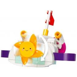 LEGO 41451 Chmurkowy pojazd Kici Rożek