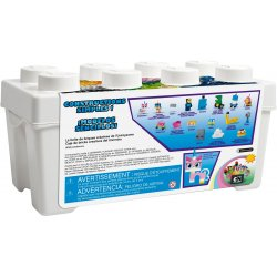 LEGO 41455 Kreatywne pudełko z klockami