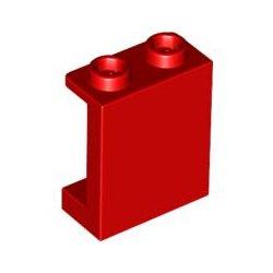 LEGO 87552 Wallelement 1x2x2