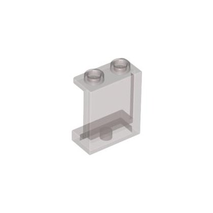 LEGO 94638 Wallelement 1x2x2, Pc