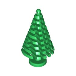 3471 Spruce Tree H64