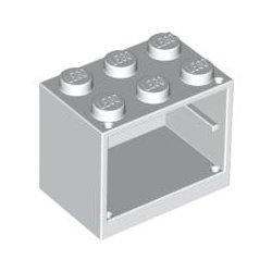 LEGO 4532 Cupboard 2x3x2