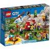 LEGO 60202 Niesamowite przygody