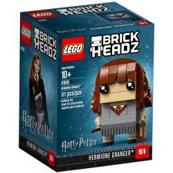 LEGO 41616 Hermione Granger™