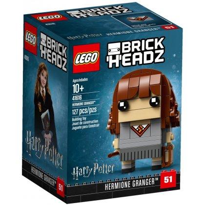 LEGO 41616 Hermiona Granger