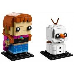 LEGO 41618 Anna i Olaf