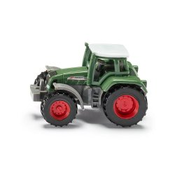 Siku Super: Seria 08 - Traktor Fendt Favorit 926 0858