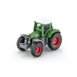 Siku Super: Seria 08 - Traktor Fendt Favorit 926 ( 0858 )