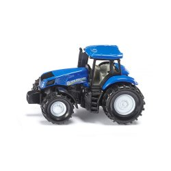 Siku Super: Seria 10 - New Holland T8.390 ( 1012 )