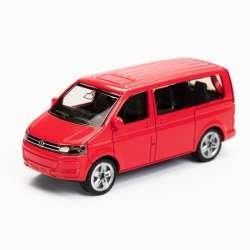 Siku Super: Seria 10 - VW furgonetka 1070