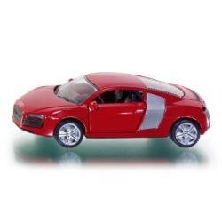 Siku Super: Seria 14 -Audi R8 1430