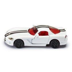 Siku Super: Seria 14 - Dodge Viper 1434