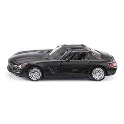 Siku Super: Seria 14 - Mercedes SLS AMG Coupé 1445