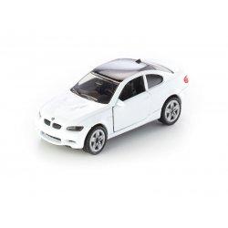 Siku Super: Seria 14 - BMW M3 Coupé 1450