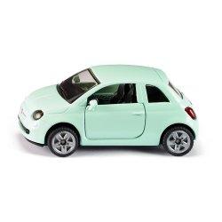 Siku Super: Seria 14 - Fiat 500 1453