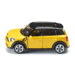 Siku Super: Seria 14 - MINI Countryman 1454