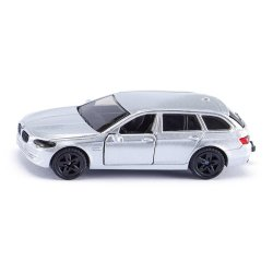 Siku Super: Seria 14 -BMW 520i Touring 1459