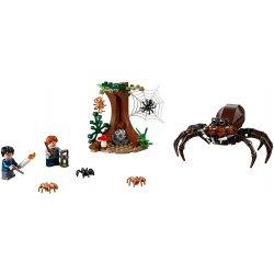 LEGO 75950 Aragog's Lair