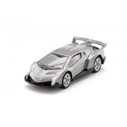 Siku Super: Seria 14 - Lamborghini Veneno 1485