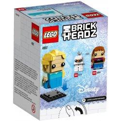 LEGO 41617 Elza