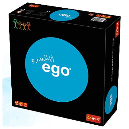 Ego Family, Gra